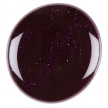 Boysenberry Shimmer