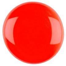 Cherry Pachion