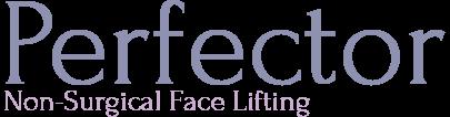 Perfector Non-Surgical Face Lift